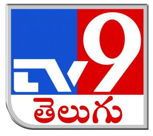Disturbance for TV9 ownership due to lady anchors!!