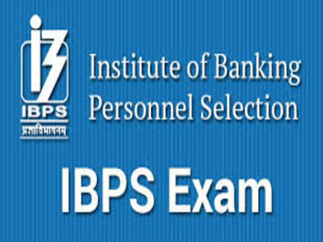 IBPS Clerks 2021Job Notification: out