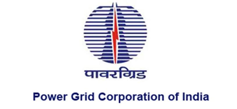 Power Grid Corporation of India Limited Job Notification: