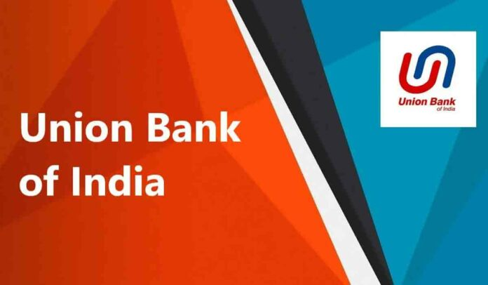 Union Bank specialist Officers Job Notification: