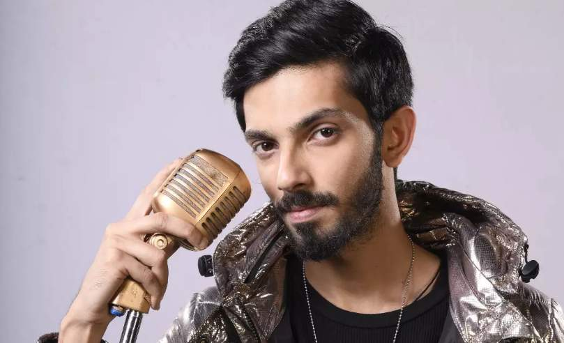 anirudh-is ignored due to high remuniration
