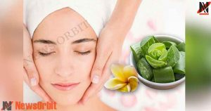If you want to keep your hair and skin beautiful at all times, use only this natural ingredient