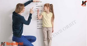 if-children-are-exposed-to-this-food-at-an-early-age-they-will-grow-super-tall