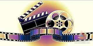 Telugu Cinema: Industry based on Heros not Good Stories