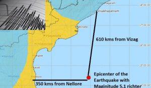 breaking-news-earth-qake-occured-in-andhrapradesh