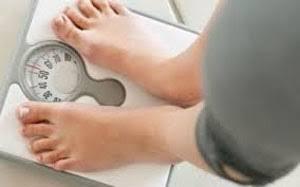Weight Gain Ayurvedic Remedy Extraordinary results
