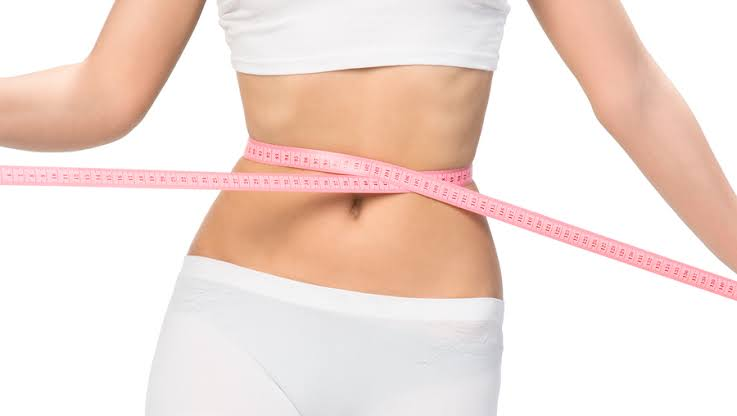 Excellent Ayurvedic Remedy For Weight Loss: