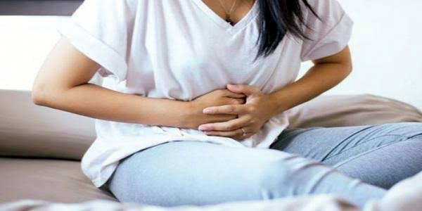 Periods: Control Natural Home Remedies