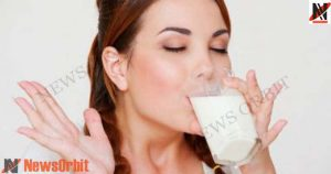 do-you-have-a-habit-of-drinking-milk-daily-once-you-know-this-before-drinking