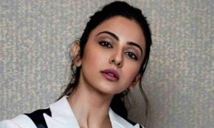 the-real-secret-behind-rakul-preet-singh-getting-stuck-so-suddenly-in-a-tollywood-drugs-case