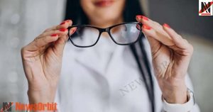 proper-use-is-only-possible-when-you-use-the-eyeglasses-in-this-way