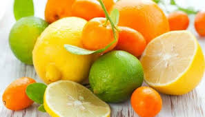 Citrus Fruits: Amazing health benefits