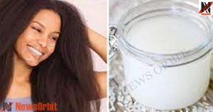 do-you-know-how-to-change-hair-and-skin-beautifully-with-rice-soaked-water