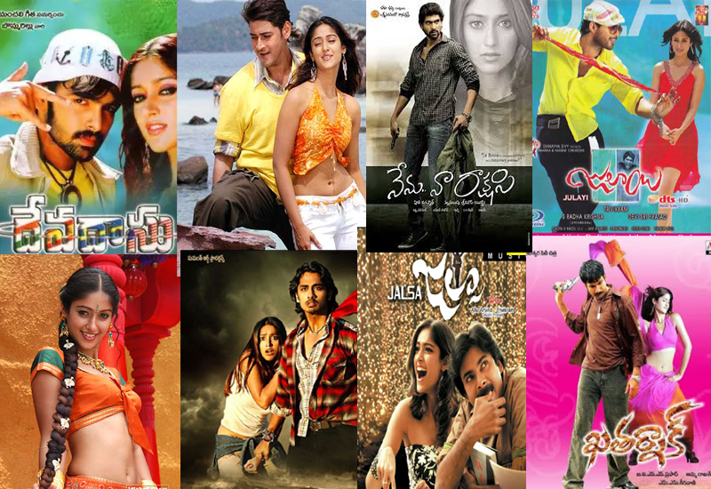 is Ileana missing chances in tollywood because of this....?