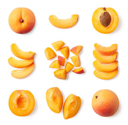 Regularly eat Apricot: to check cancer and another health problems