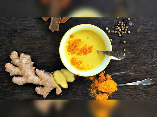 Turmeric Coffee: To check Diabetes And Cancer