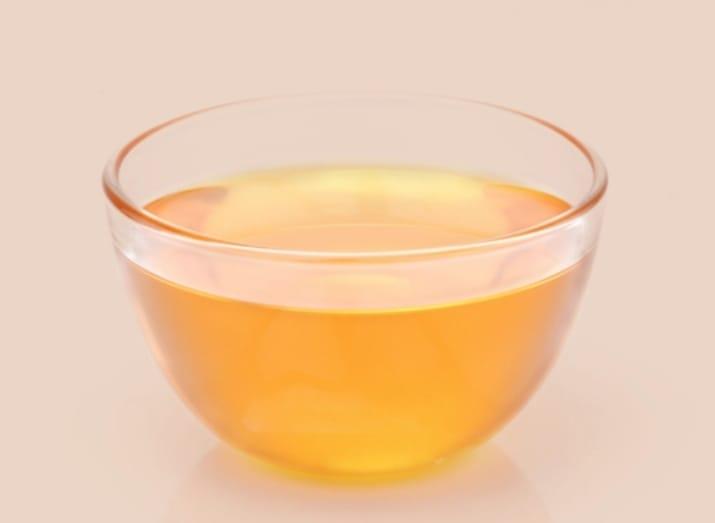 excellent Health benefits of Mango Oil: