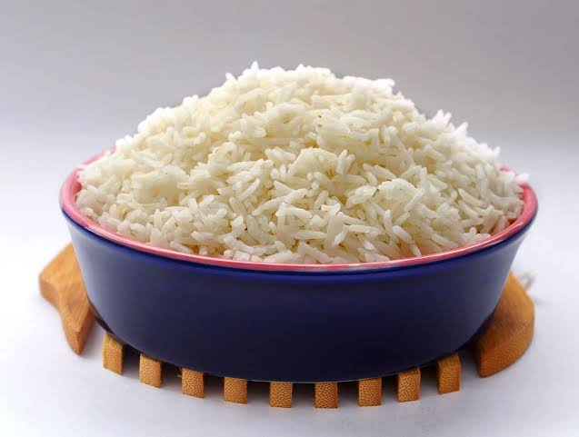 Amazing health benifits of Parboiled Rice: