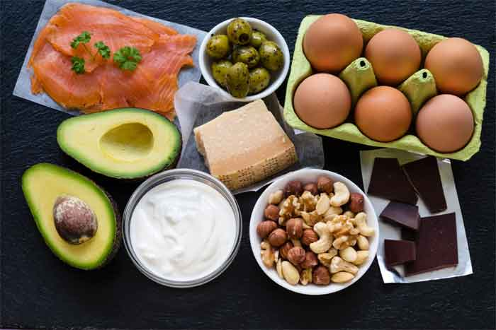 Keto Diet: Benefits And Disadvantages